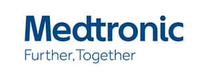Medtronic Logo - Regular