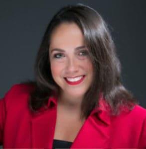 Jennifer Abman Scott